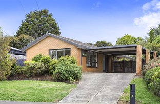 Picture of 63 Owens Street, Doncaster East VIC 3109