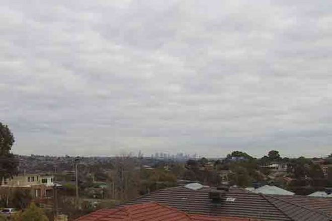 Picture of BULLEEN VIC 3105