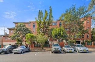 Picture of 6/87-91 Doncaster Avenue, Kensington NSW 2033