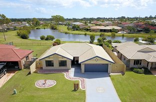 Picture of 12 Bronton Way, Point Vernon QLD 4655