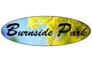 744 (Lot 9501) Burnside Road, Margaret River WA 6285