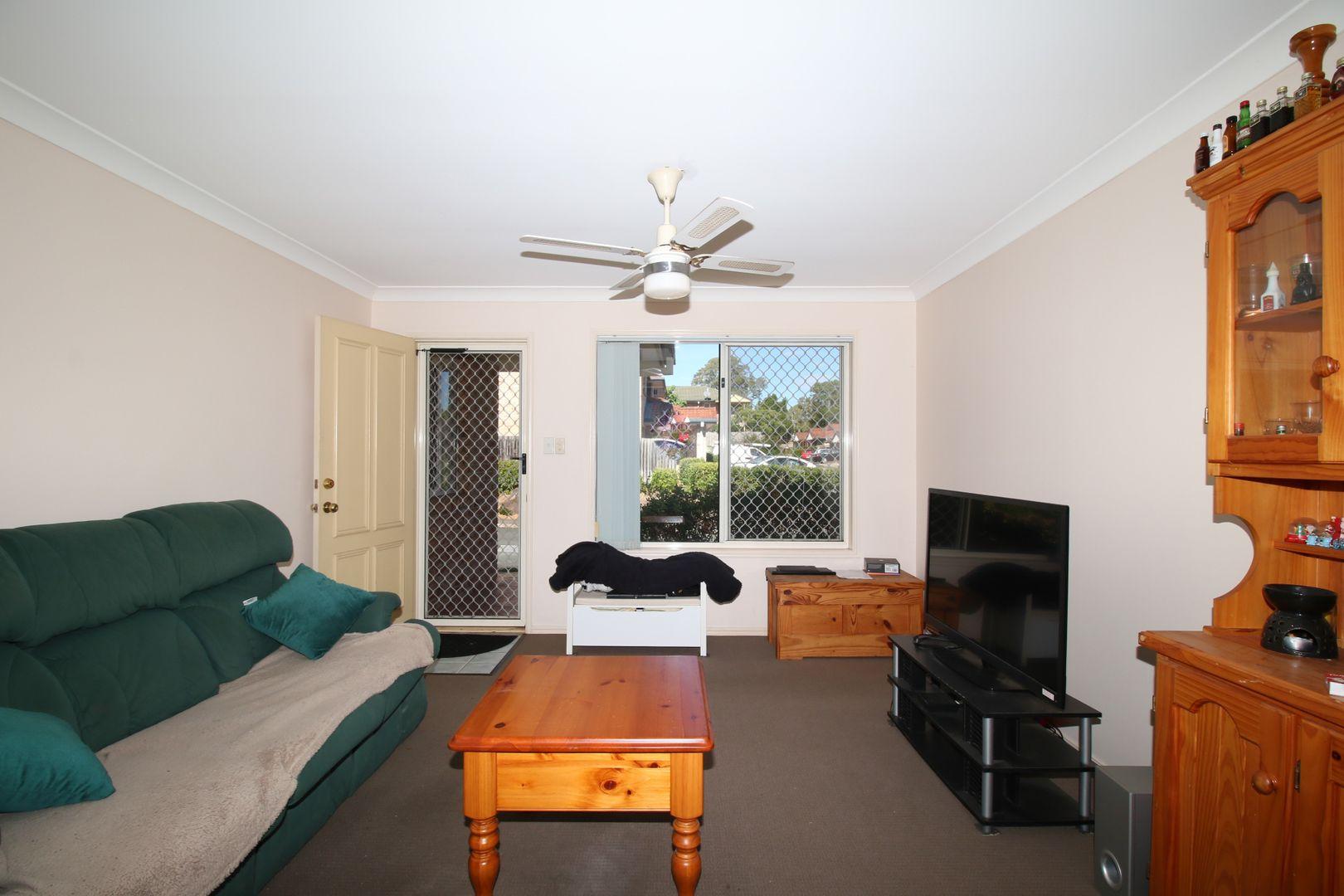 49/18 sunny ct, Sunnybank Hills QLD 4109, Image 2