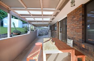 Picture of 7 Pease Blossom Street, Coes Creek QLD 4560