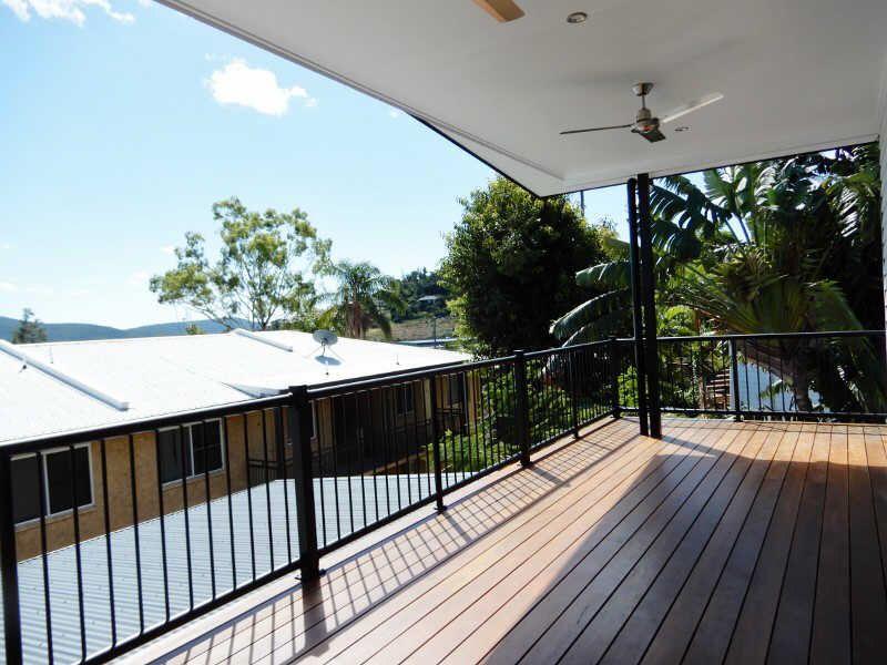 16 Wambiri Street, Cannonvale QLD 4802, Image 1
