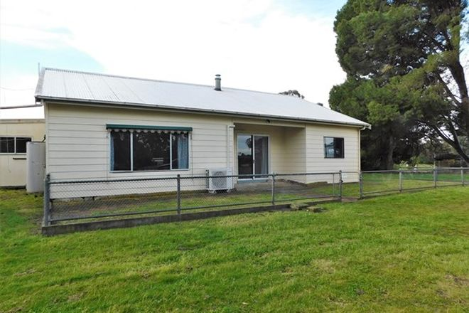Picture of 88 Weir Drive, BORDERTOWN SA 5268