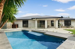 Picture of 8 Talbot  Court, Upper Coomera QLD 4209
