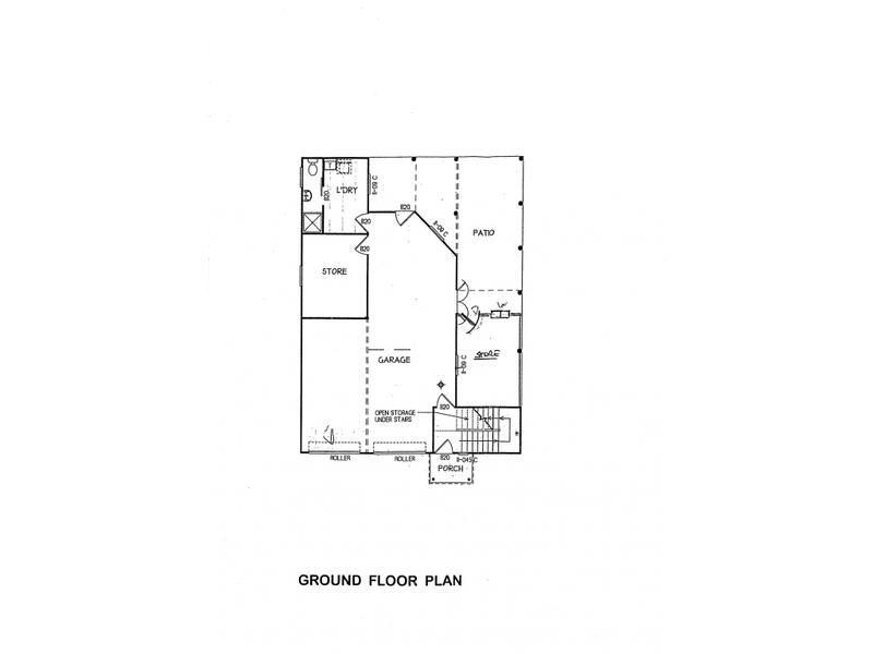 7 Kougari Street, Boonooroo QLD 4650, Image 1