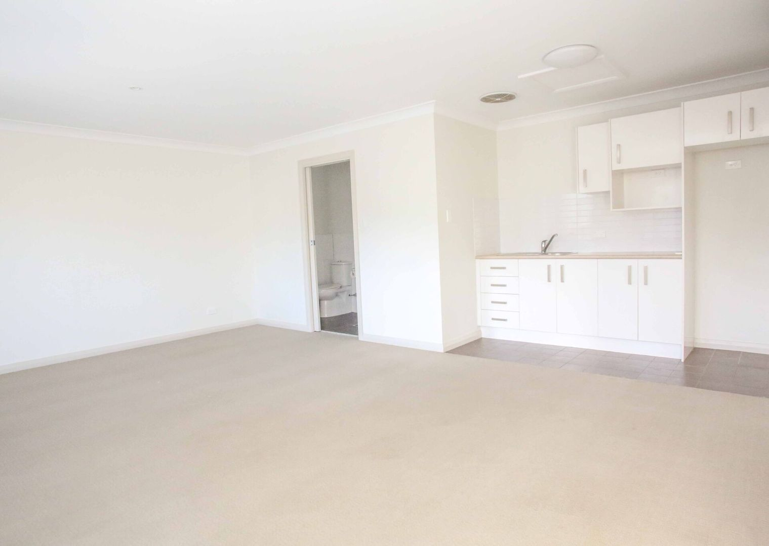 24A Parkside Crescent, Campbelltown NSW 2560, Image 0