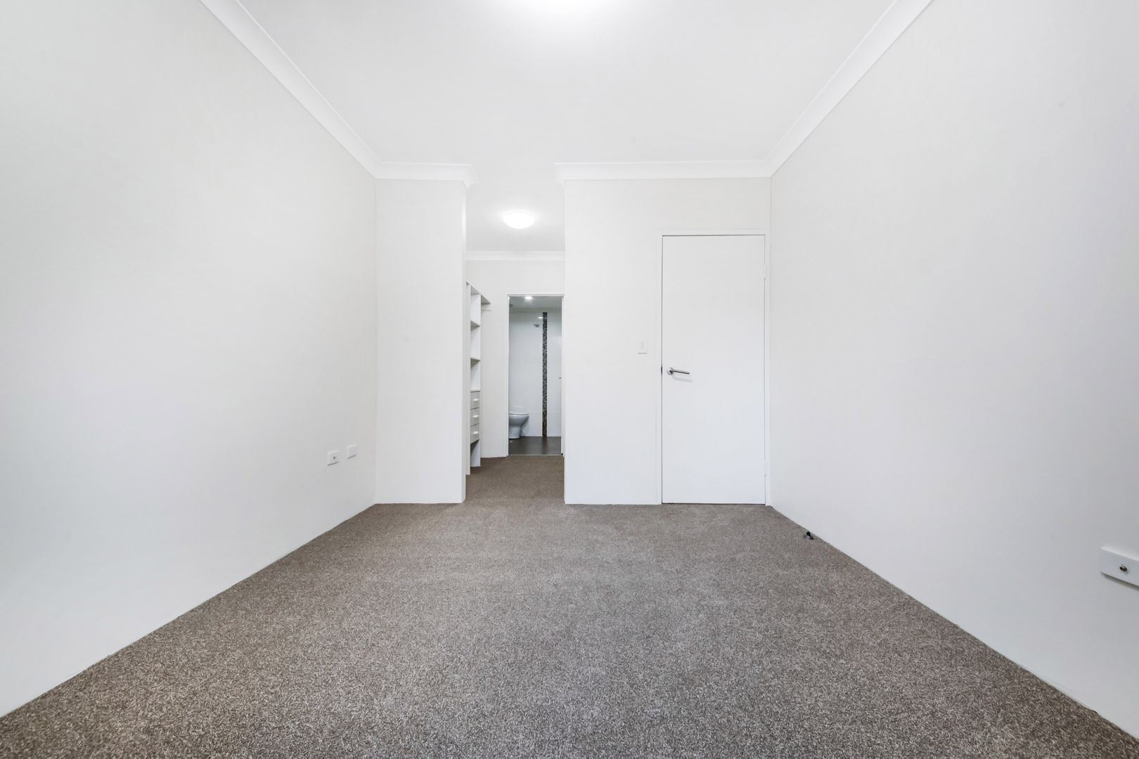 75/115-117 Constitution  Road, Dulwich Hill NSW 2203, Image 2