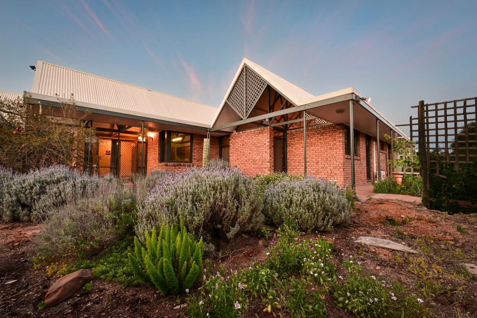 1-9 French Drive, Stirling North SA 5710, Image 1