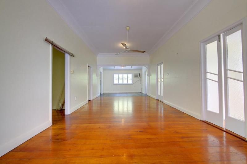 1/36 Armstrong Street, Hermit Park QLD 4812, Image 0
