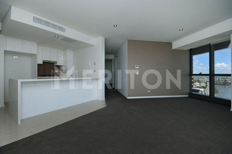4801/43 Herschel St, Brisbane City QLD 4000, Image 1