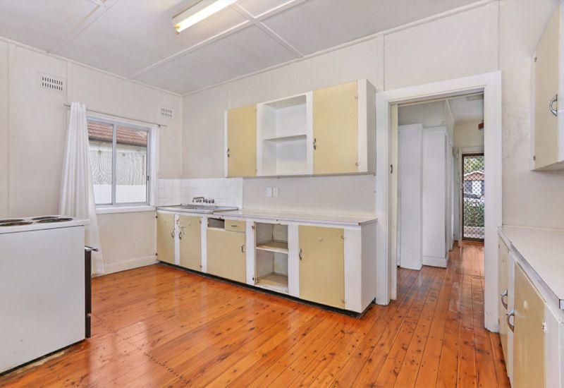 26 William Rd, Riverwood NSW 2210, Image 1