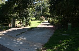 Picture of 3d Tibouchina Close, Bellingen NSW 2454