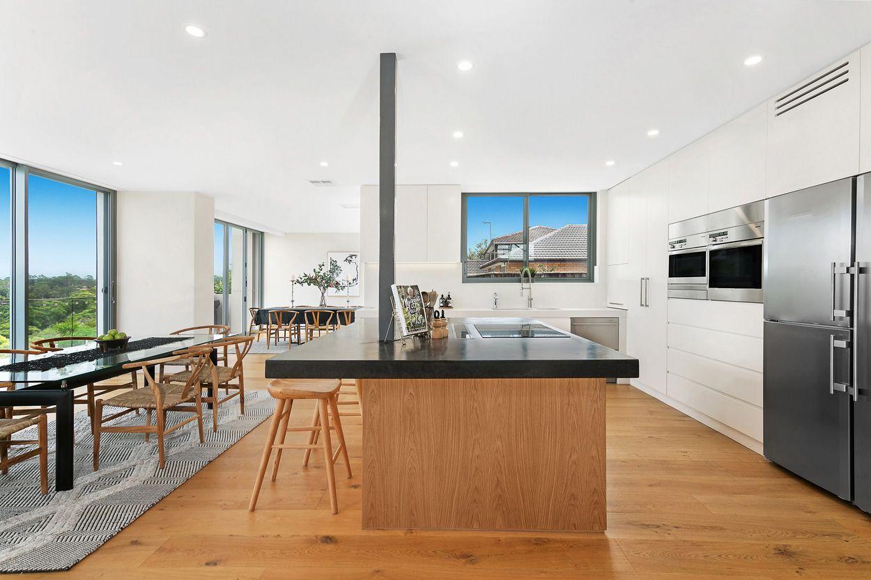 39 Barrie Street, Killara NSW 2071, Image 1