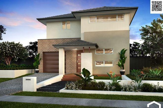 Picture of 1 Alderton Drive, COLEBEE NSW 2761