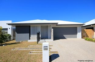 Picture of 21 Chimene Lane, Burdell QLD 4818