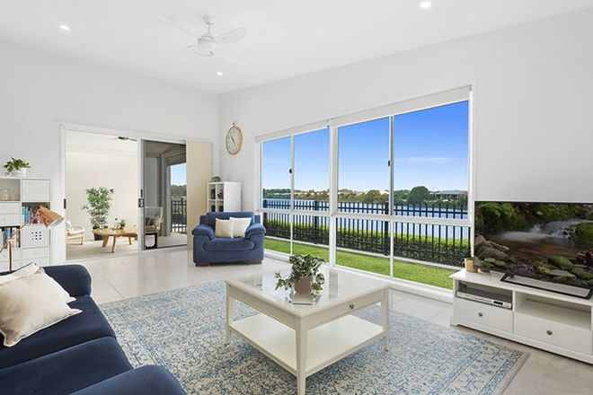 Picture of 7/9 Dux Drive, BONGAREE QLD 4507