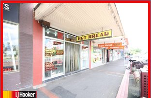Picture of BUSINESS FOR SALE 931 CENTRE RD , Bentleigh East VIC 3165