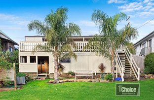 Picture of 4 Stewart St, Grantville VIC 3984