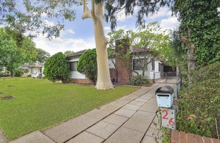 26 Stevens Street, Ermington NSW 2115