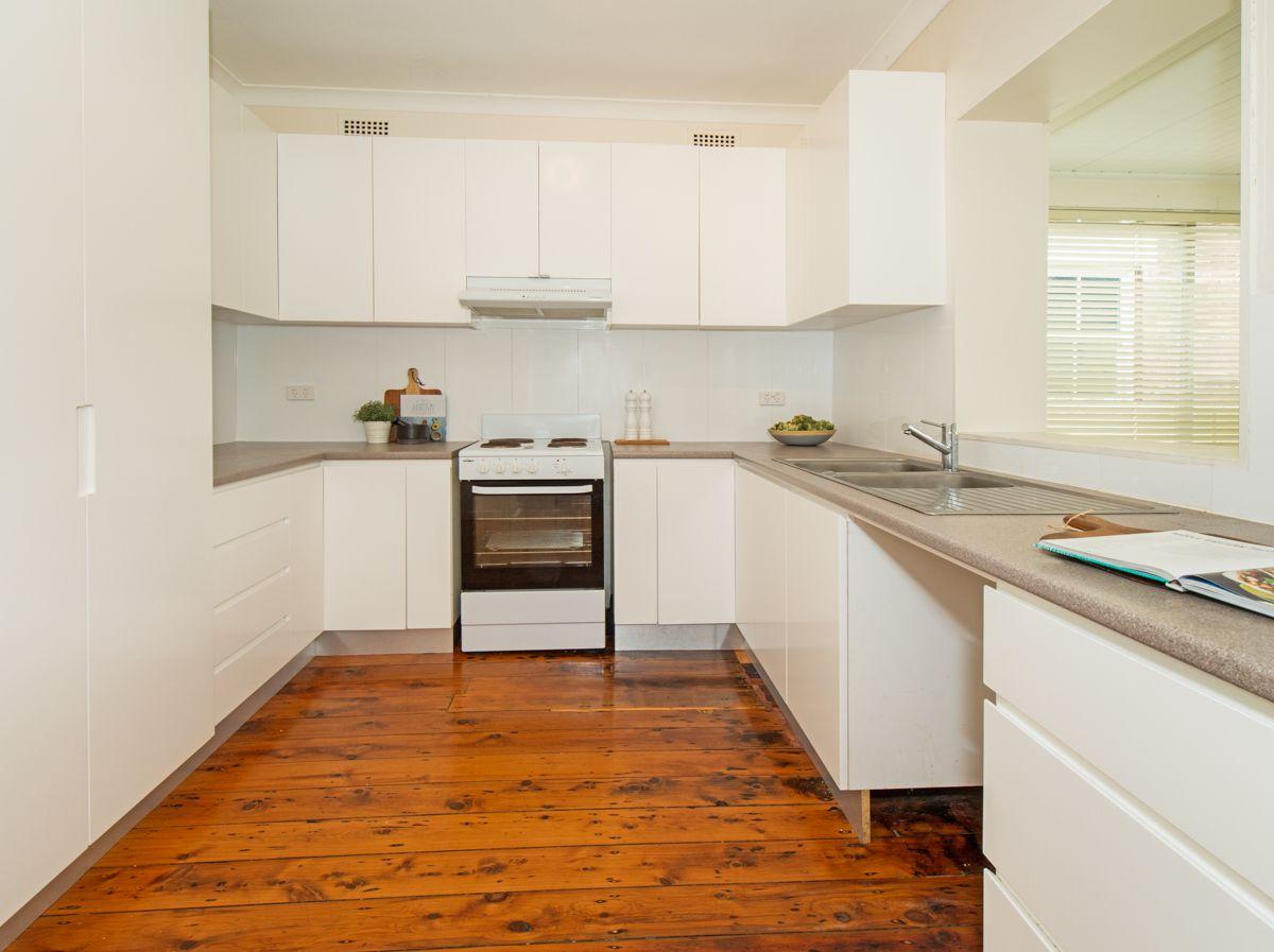 100 Sturt Street, Kingsford NSW 2032, Image 2