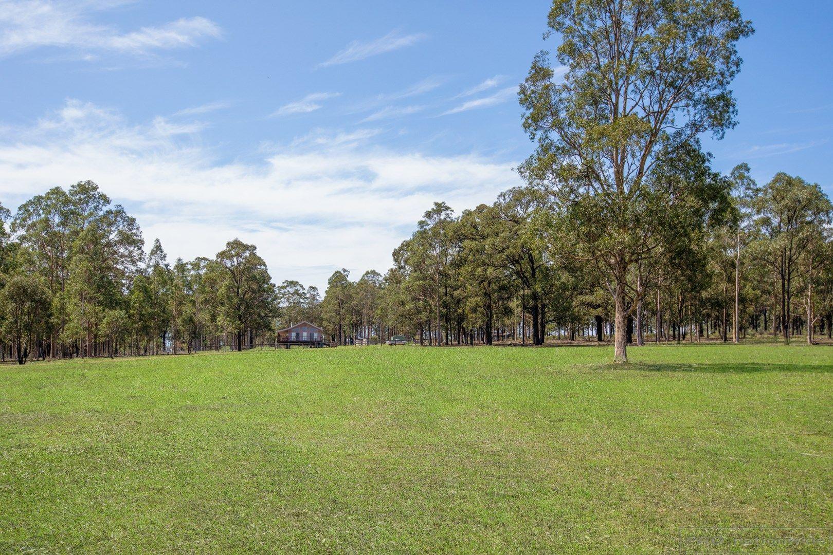1108 Lovedale Road, Allandale NSW 2320, Image 1