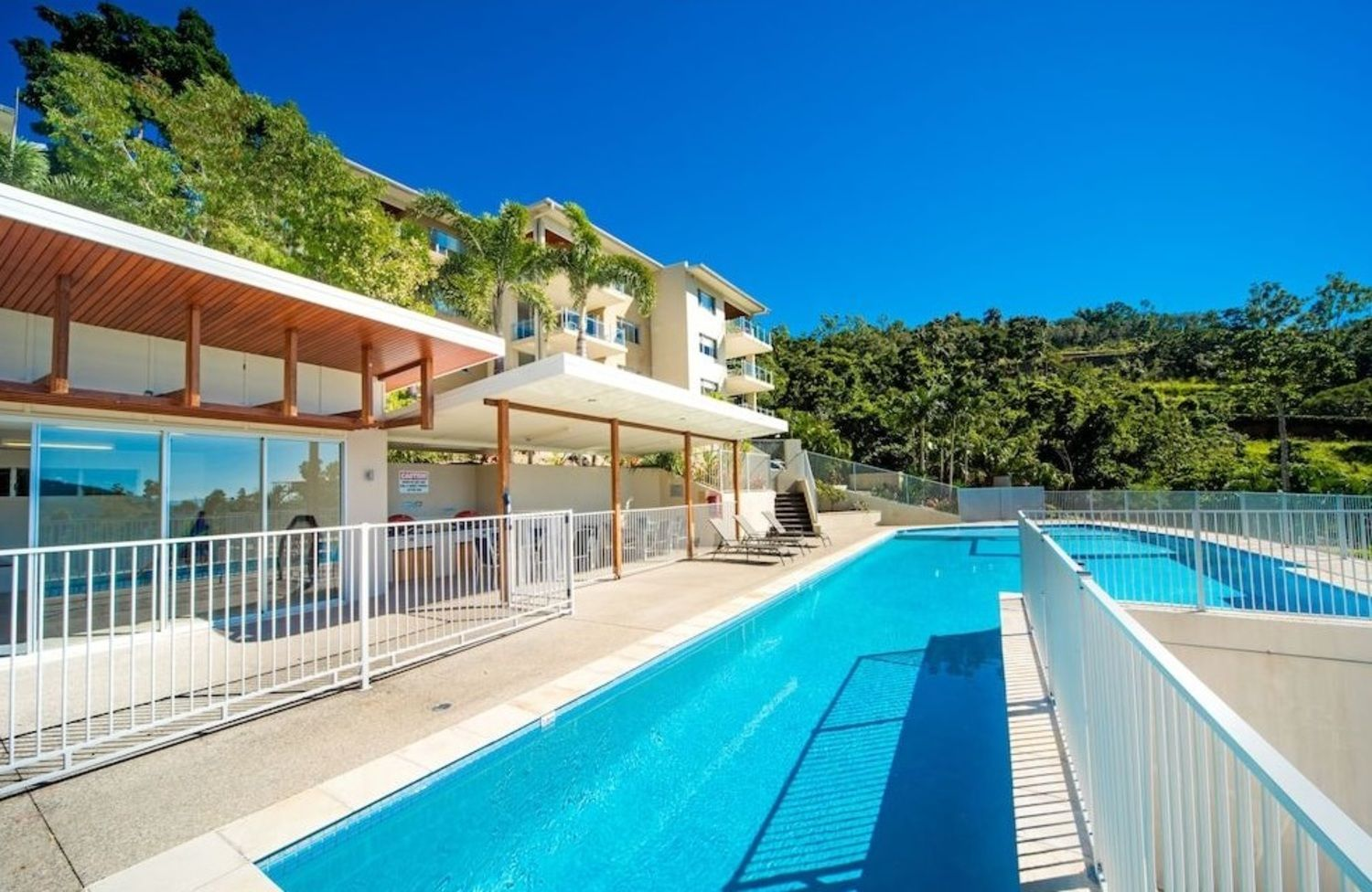 26/15 Flametree Court, Airlie Beach QLD 4802, Image 1