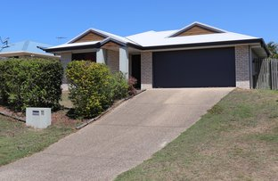Picture of 11 Lance Street, Bucasia QLD 4750