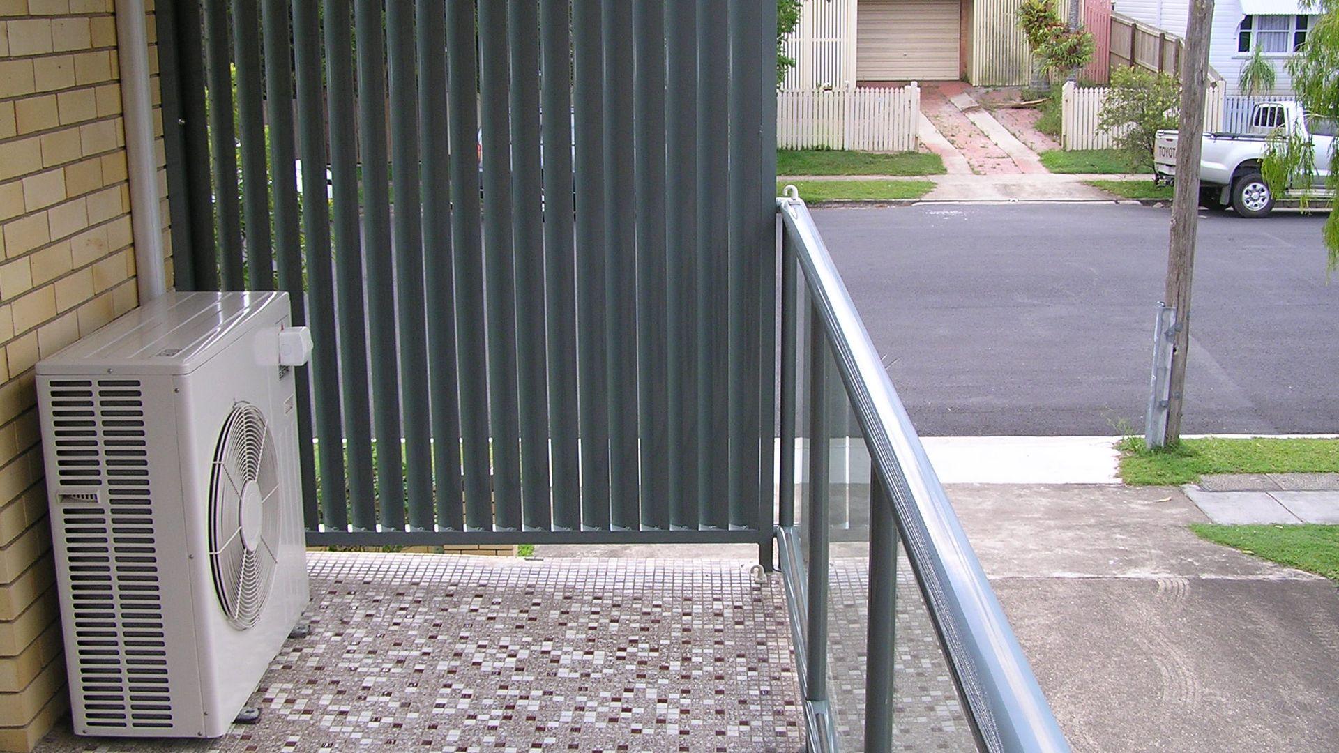 1/45 Groom Street, Gordon Park QLD 4031, Image 9