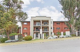 Picture of 19/22 Benedick Road, Coolbellup WA 6163