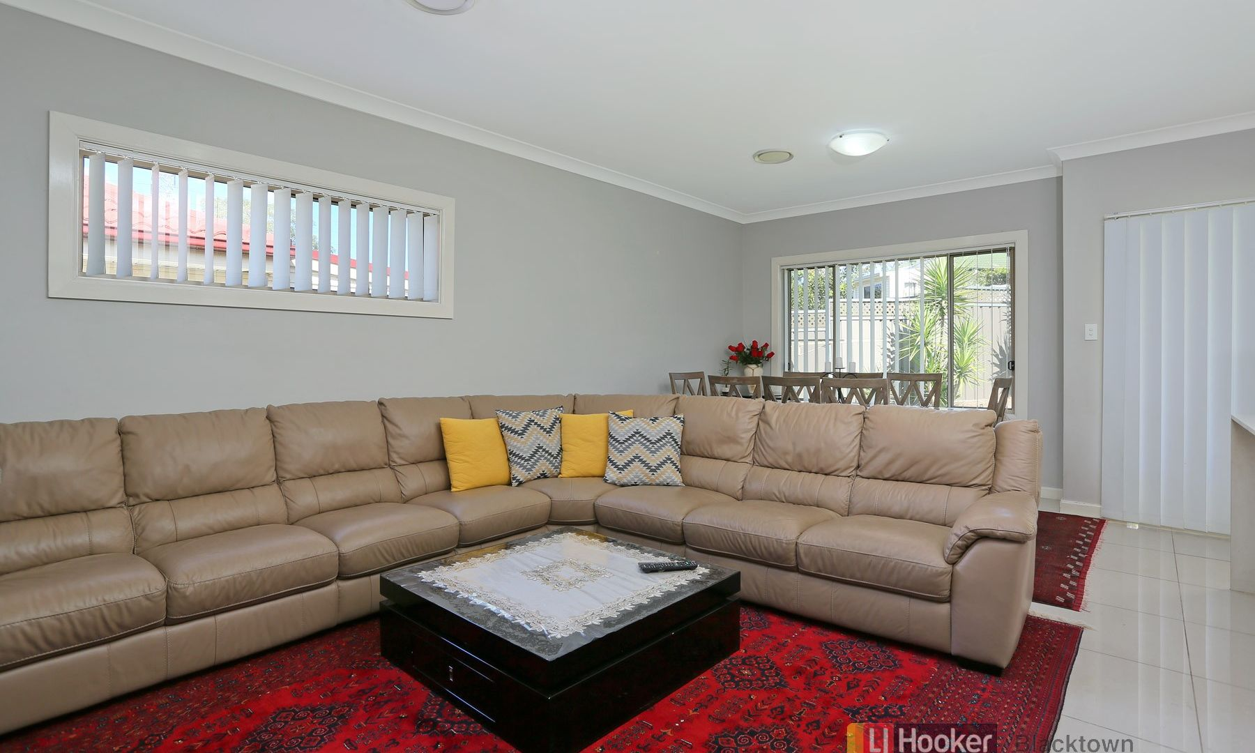 49 Lloyd Street, Blacktown NSW 2148, Image 2