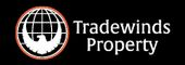 Logo for Tradewinds Property