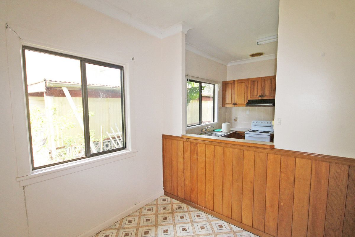 3 Rolfe Street, South Grafton NSW 2460, Image 1
