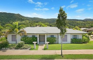 Picture of 1 Rossmann Road, Smithfield QLD 4878