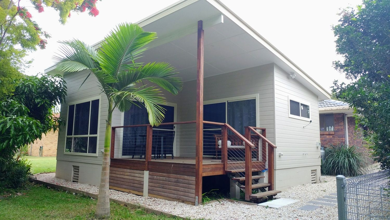 108a Balemo Drive, Ocean Shores NSW 2483, Image 1