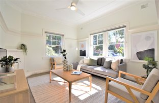 Picture of 9/7A Edward Street, Bondi Beach NSW 2026