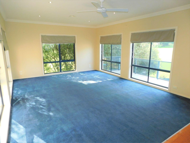 5 Loader Court, Ballarat North VIC 3350, Image 1