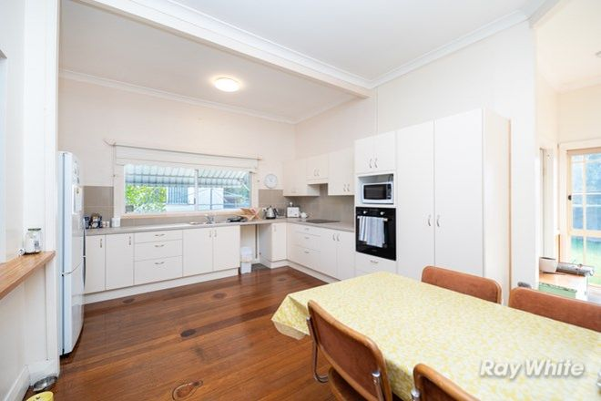 Picture of 204 Pound Street, GRAFTON NSW 2460