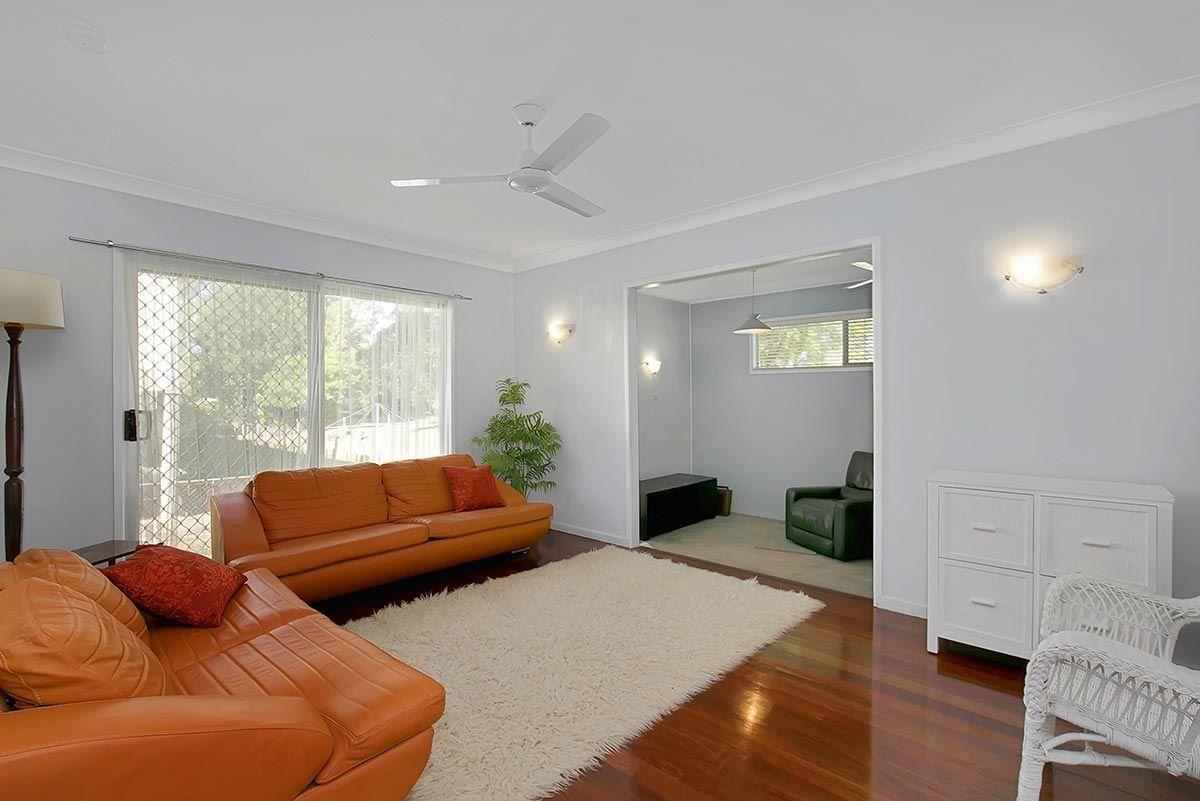 103 Winslow Street, Darra QLD 4076, Image 2