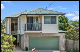 Picture of 92 Henson Rd, Salisbury QLD 4107