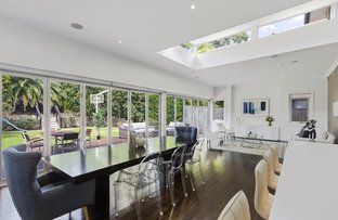 Picture of 20 Sutherland Street, Lane Cove NSW 2066