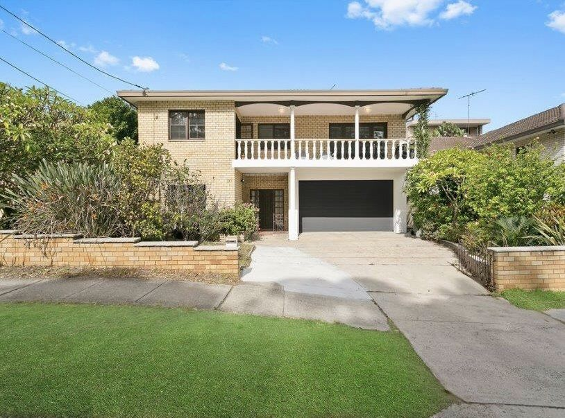 127 Moverly Road, South Coogee NSW 2034, Image 0