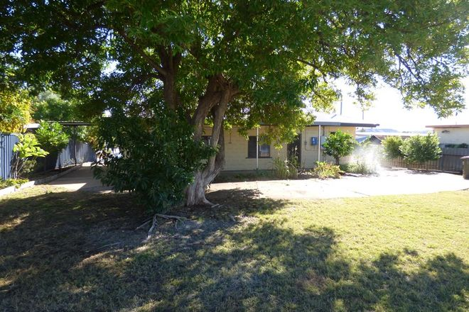 Picture of 16 Bakhash Street, MOUNT ISA QLD 4825