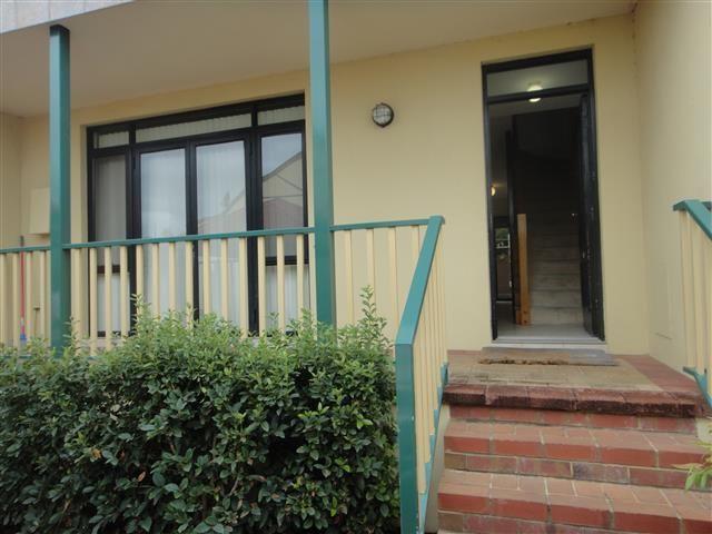15/88 Hampton Road, Fremantle WA 6160, Image 1