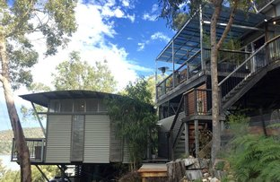 Picture of Lot 65 Kalinda Road, Bar Point NSW 2083