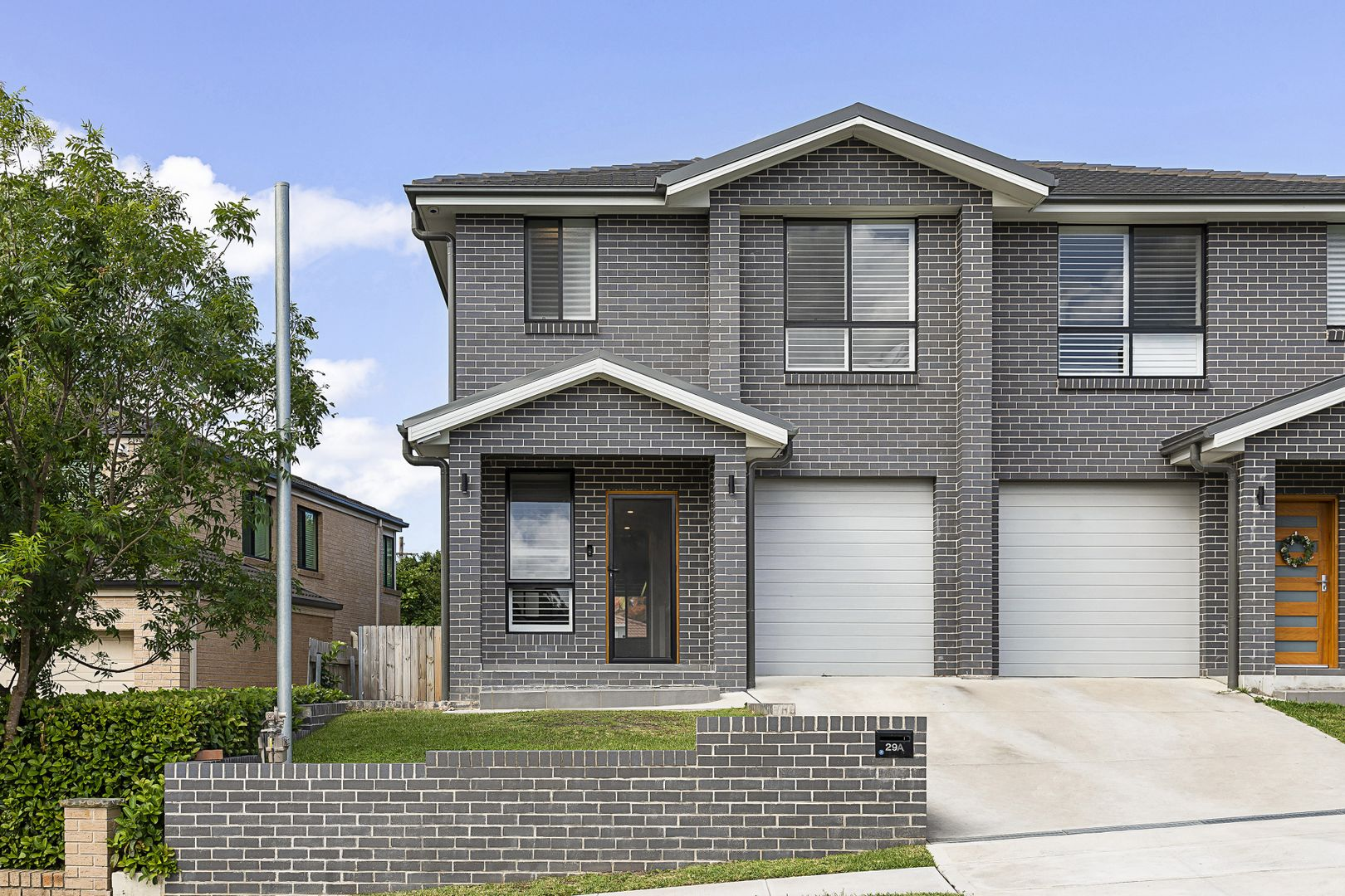 29A Cook Street, North Ryde NSW 2113, Image 0