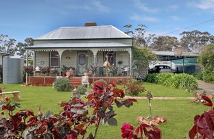 Picture of 53 Derby Road, Maryborough VIC 3465
