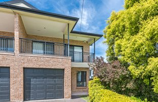 Picture of 85A Wilbur Street, Greenacre NSW 2190