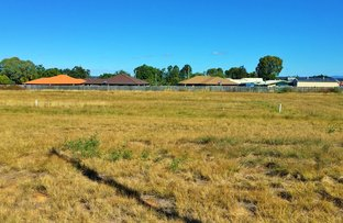 Picture of Lot 27 Alford Street, Kingaroy QLD 4610